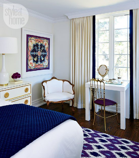 Best Declutter And Decorate How To Amp Up Your Bedroom Decor With Pictures
