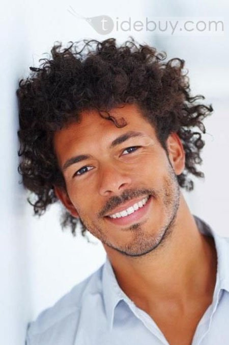 Free The Best Hairstyles For African Men Mens Hairstyles 2018 Wallpaper