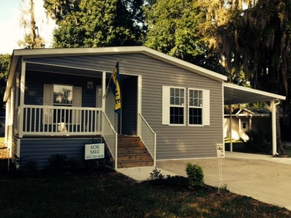 Best Mobile Home For Rent In Ocala Fl Id 578300 With Pictures