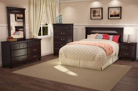 Best Where Can I Find Discount Bedroom Sets My Home Style With Pictures