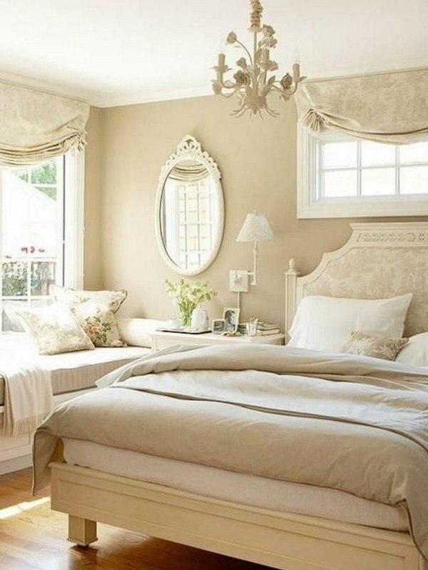 Best Color Trend In Bedroom Paint – The Latest Bedroom Wall Color Ideas With Pictures