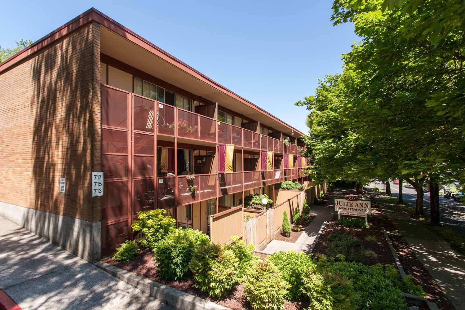 Best Our Properties – Apartment Rentals In Portland Oregon With Pictures