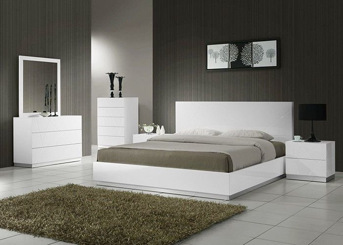 Best *D*Lt Wooden Bedroom Furniture Sets Strong Structure 5 With Pictures
