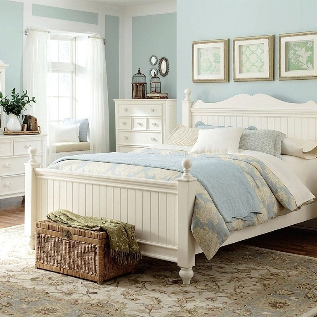 Best Coastal Style Painted Furniture Home Decoration Club With Pictures