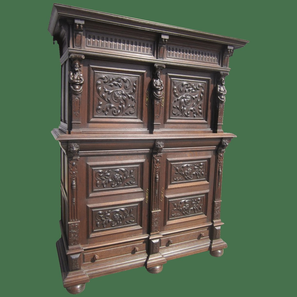Best 25 Best Ideas About Gothic Furniture On Pinterest Ethan With Pictures