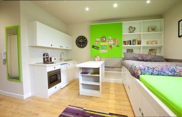 Best Student Castle North Hall Single North Accommodation For Students Bristol Pads For Students With Pictures