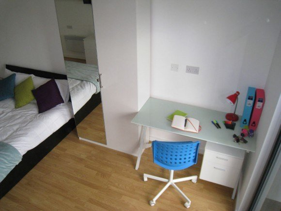 Best Luxury Studio Apartments City Centre Liverpool Pads For With Pictures