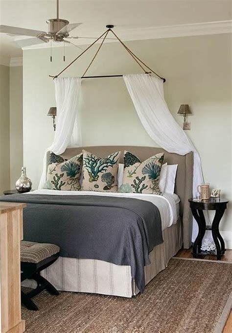 Best Bedroom Fresh Coastal Decorating Ideas For Bedrooms With Pictures