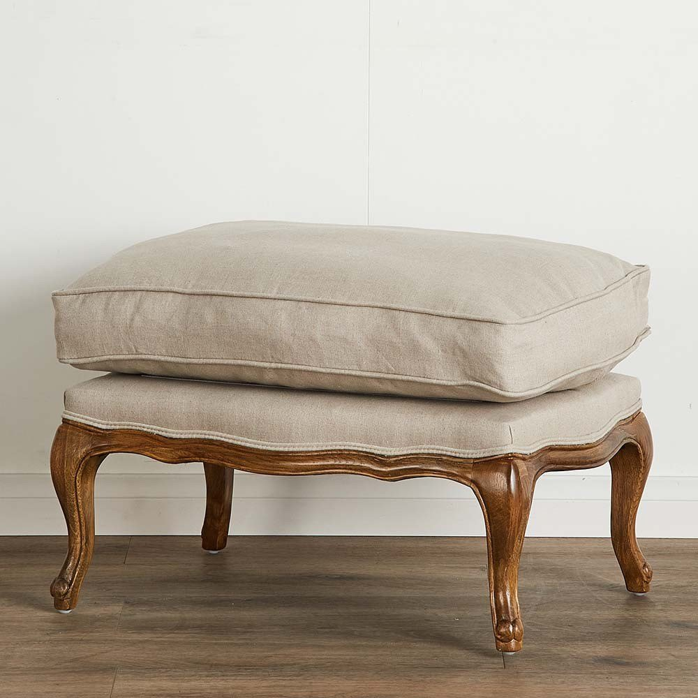 Best Ottomans Benches Bedroom Furniture With Pictures