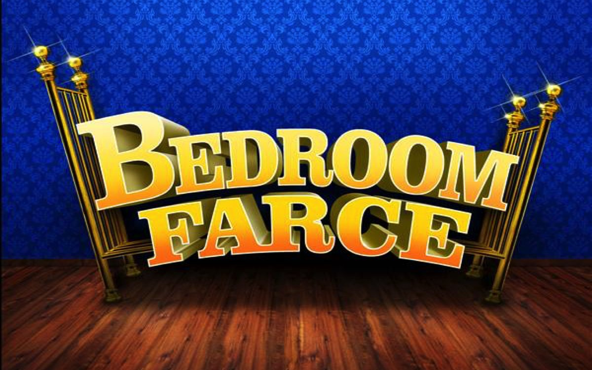 Best A Bedroom Farce Thursday Evening Petworth Players With Pictures