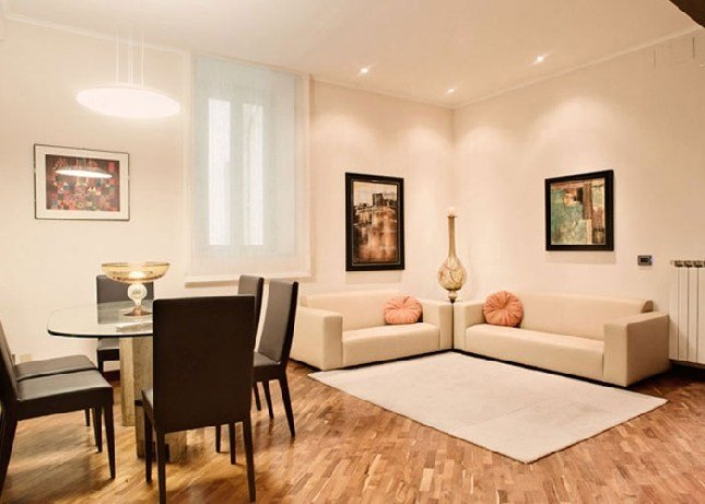 Best Sumptuous 2 Bedroom Apartment In Flavia Rome Accommodaion With Pictures