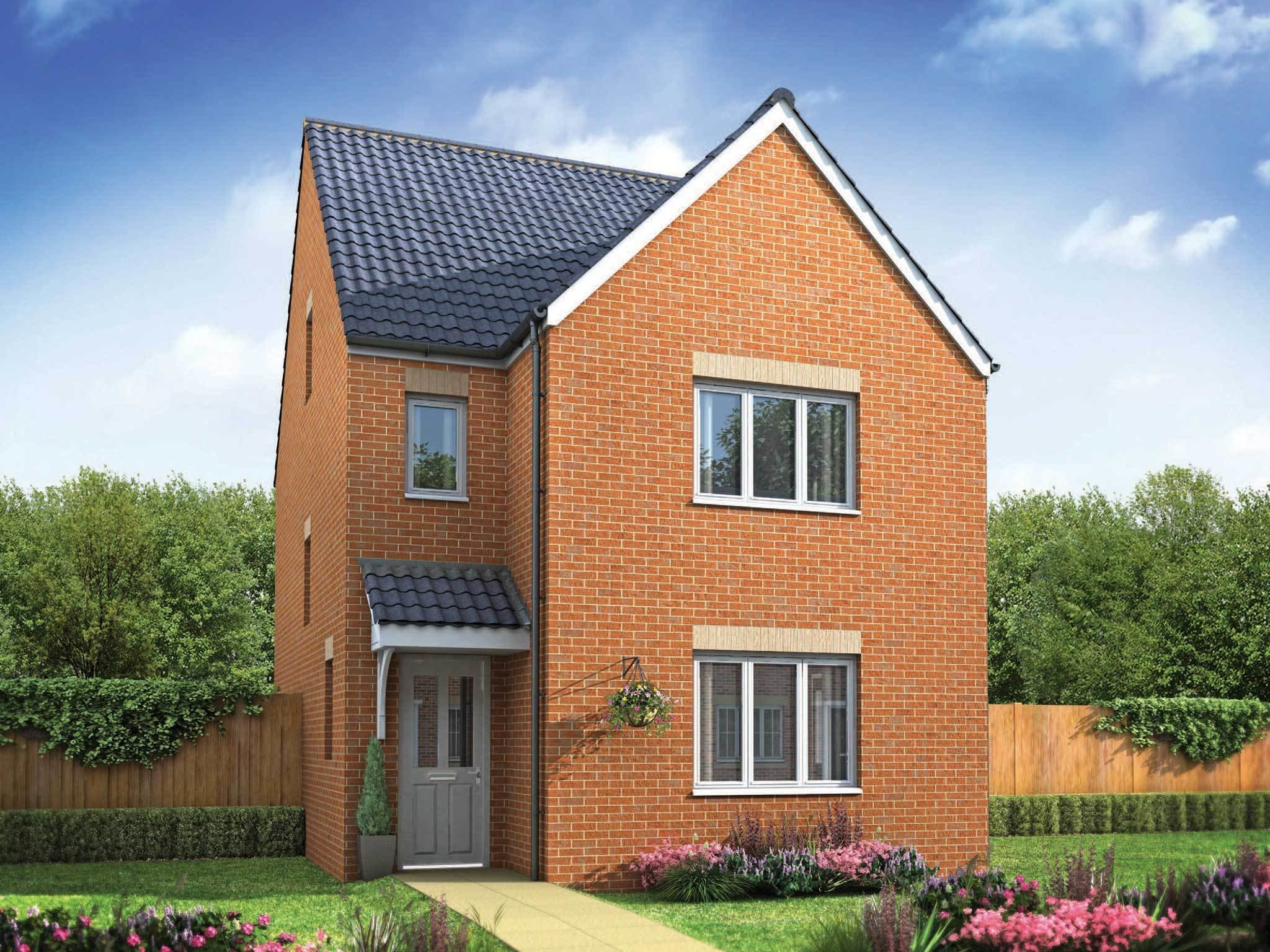 Best Houses For Sale In Birmingham West Midlands B16 0Pu With Pictures