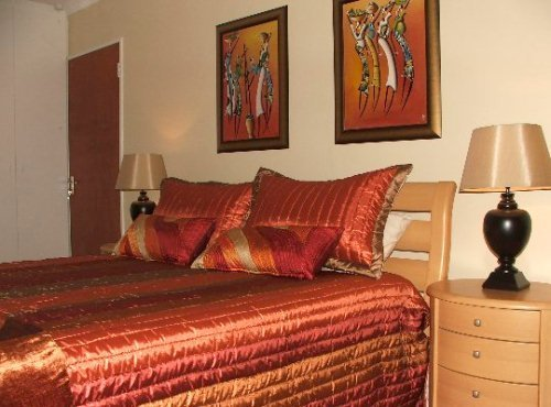 Best Scorpio Guest House Vredenburg With Pictures