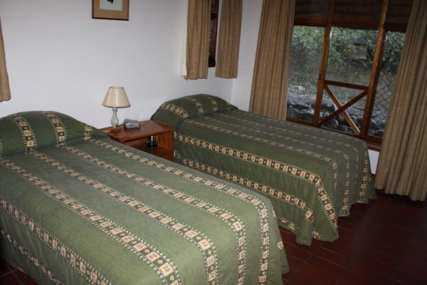 Best Ntshondwe Camp Ithala Game Reserve Louwsburg With Pictures