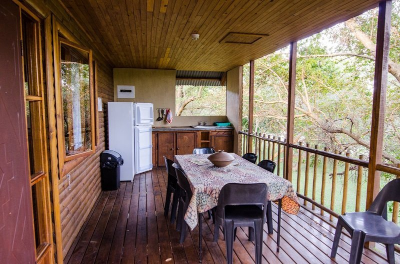 Best Hippo Water Front Lodge Nelspruit With Pictures
