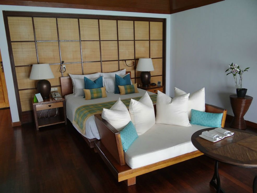 Best Small Bedroom Designs Philippines With Pictures