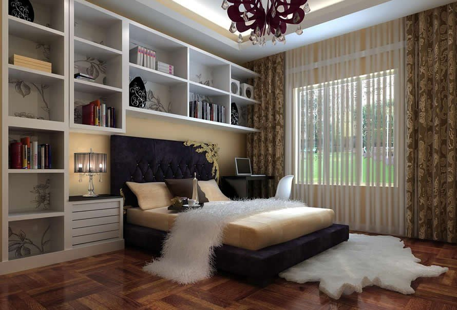 Best Nice Small Bedroom Design With Pictures