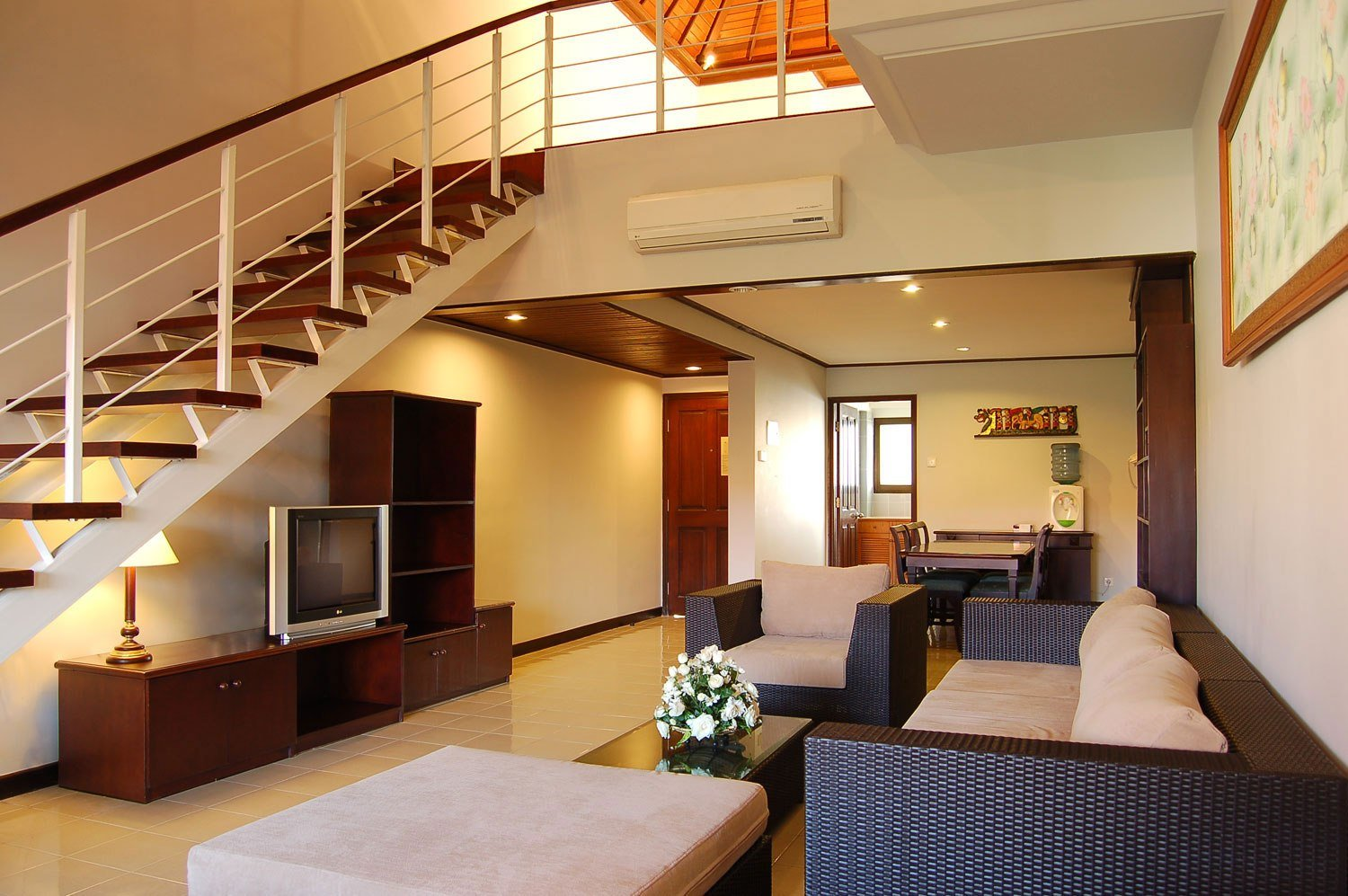 Best 2Bhk Flat For Sale • Apartments For Sale In Guwahati With Pictures