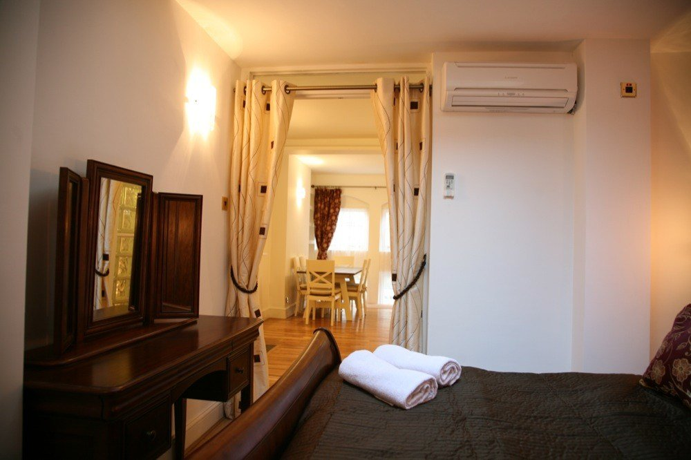 Best Victoria Westminster 1 Bedroom London Serviced Apartments With Pictures