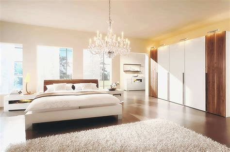 Best Master Bedroom And Bath Paint Colors Intended For Motivate With Pictures