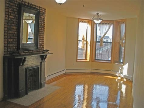 Best Brooklyn 1 Bedroom Apartments For Rent Beautiful Bedroom With Pictures