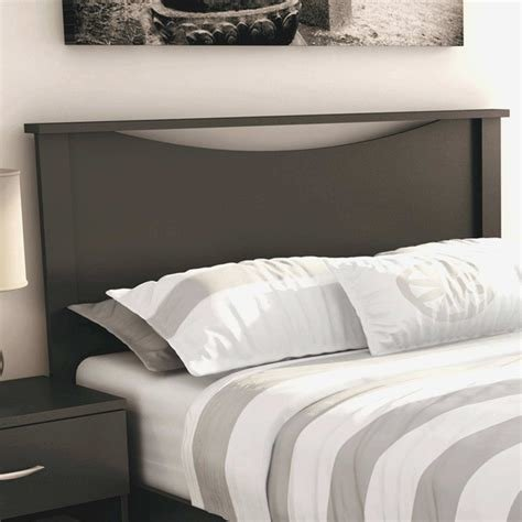 Best Cheapest Place To Buy Bedroom Furniture Cute Bedroom With Pictures