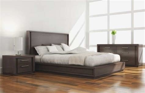 Best Bedroom Furniture Stores In Nj Amazing Bedroom Furniture With Pictures