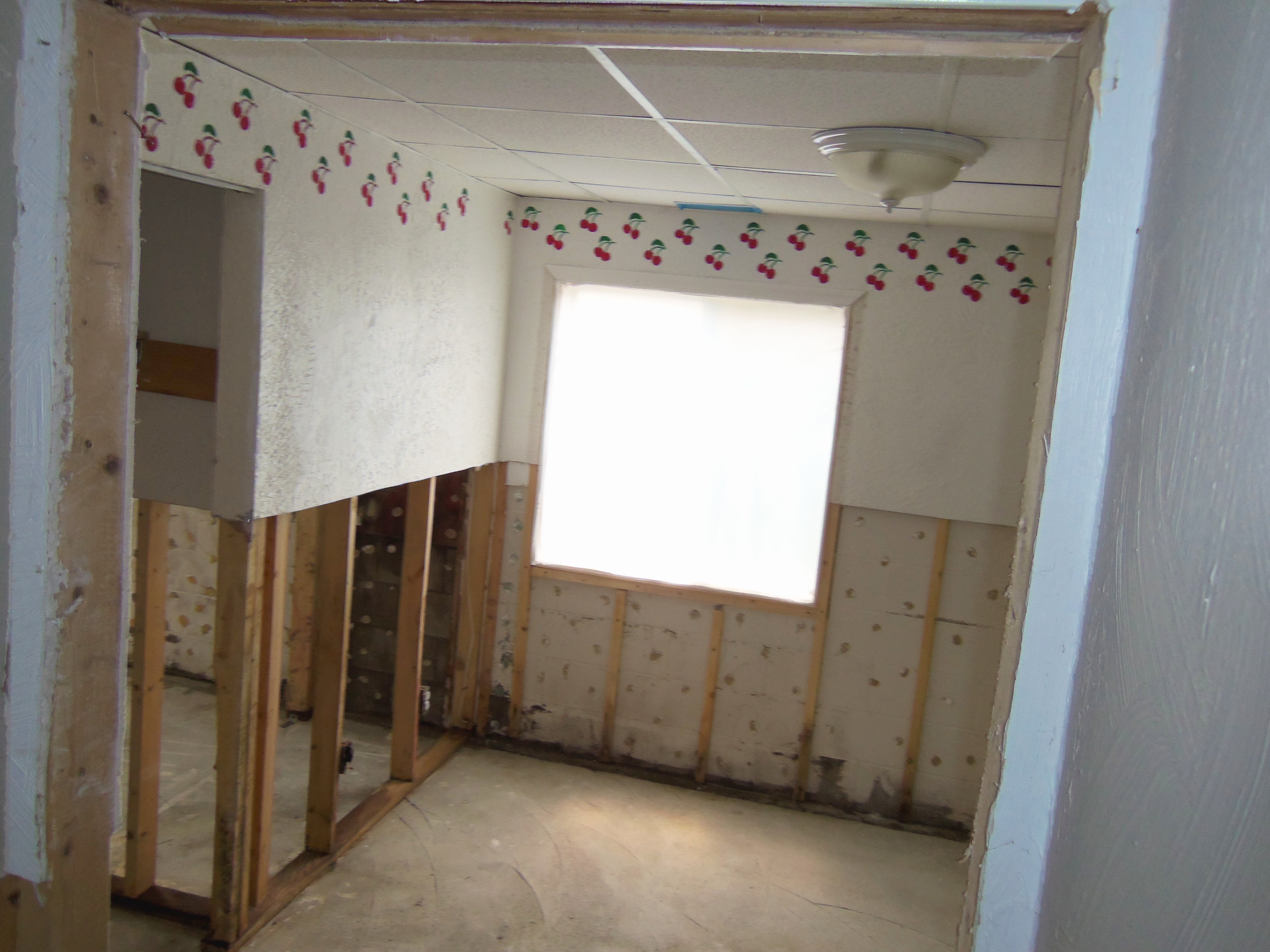 Best Water Fire And Mold Treatment Gallery Damage Restoration With Pictures