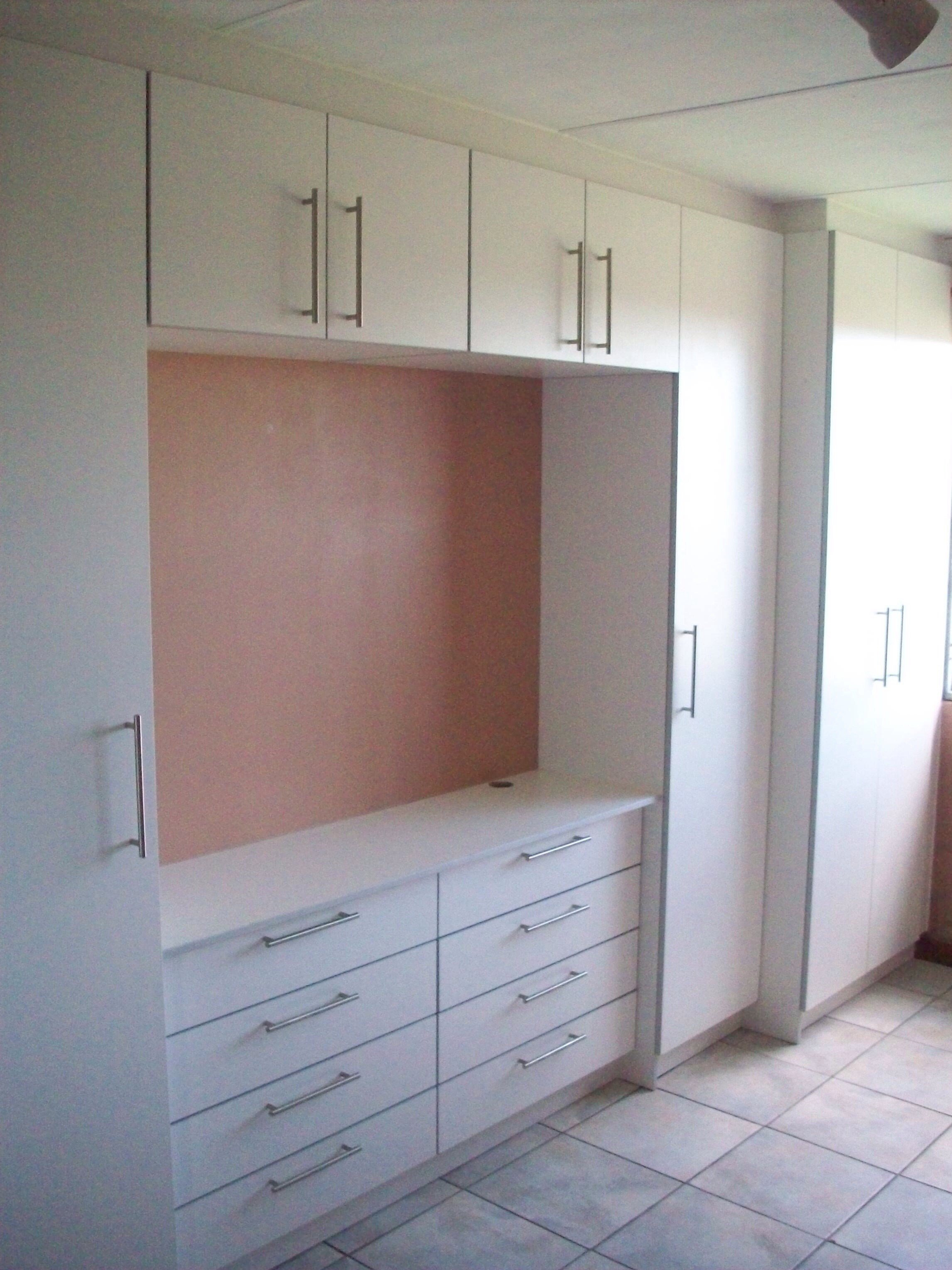 Best Bedroom Cupboards Radebe S Kitchens With Pictures