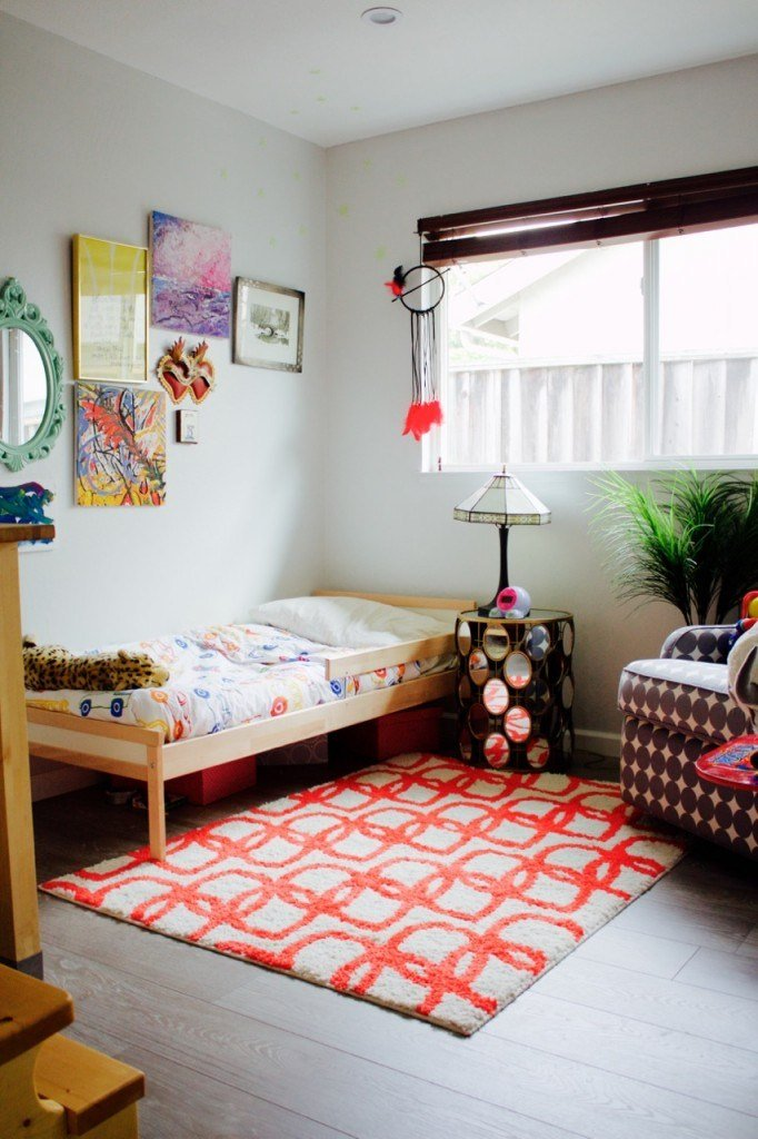 Best Ideas For Moving A Toddler And Baby Into A Shared Room With Pictures