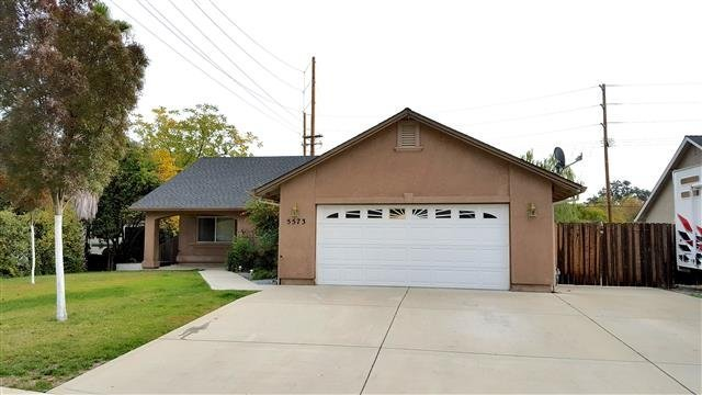 Best House For Rent In 5573 Mill Pond Lane Redding Ca With Pictures