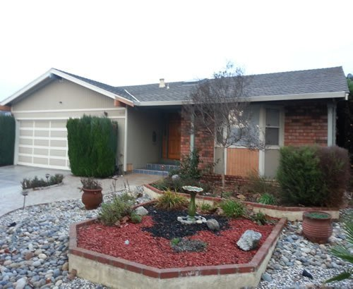 Best 2 Bedroom Houses For Rent In San Jose Ca Welcome San Jose Mercury News Classified Readers With Pictures