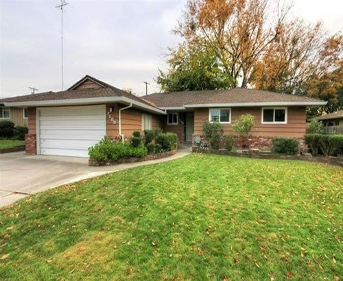 Best Houses For Rent In Oakley Ca Craigslist David Simchi Levi With Pictures