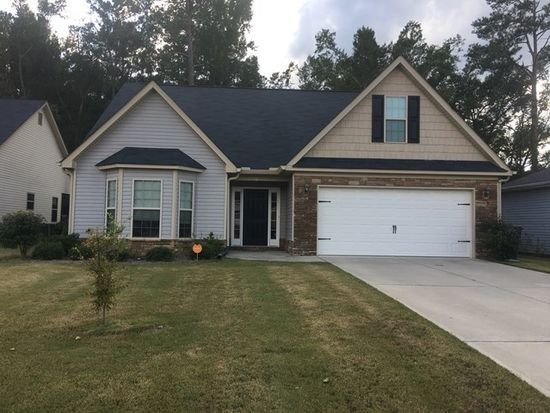Best 3 Bedroom Houses For Rent In Augusta Ga Welcome Augusta With Pictures