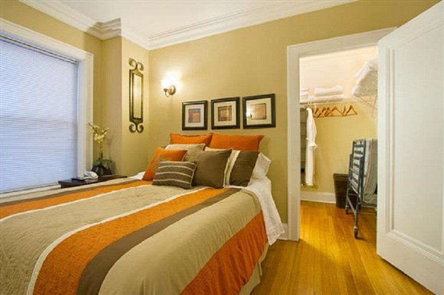 Best Enjoy Spacious Chicago Living With These 3 Bedroom Rental With Pictures