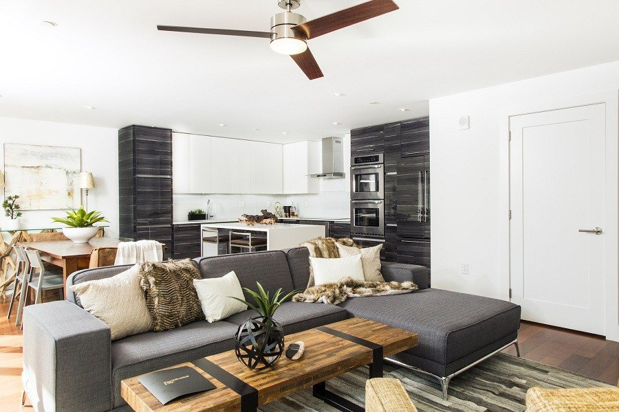 Best 3 Bedroom Apartments In Philadelphia You Can Rent Right Now With Pictures