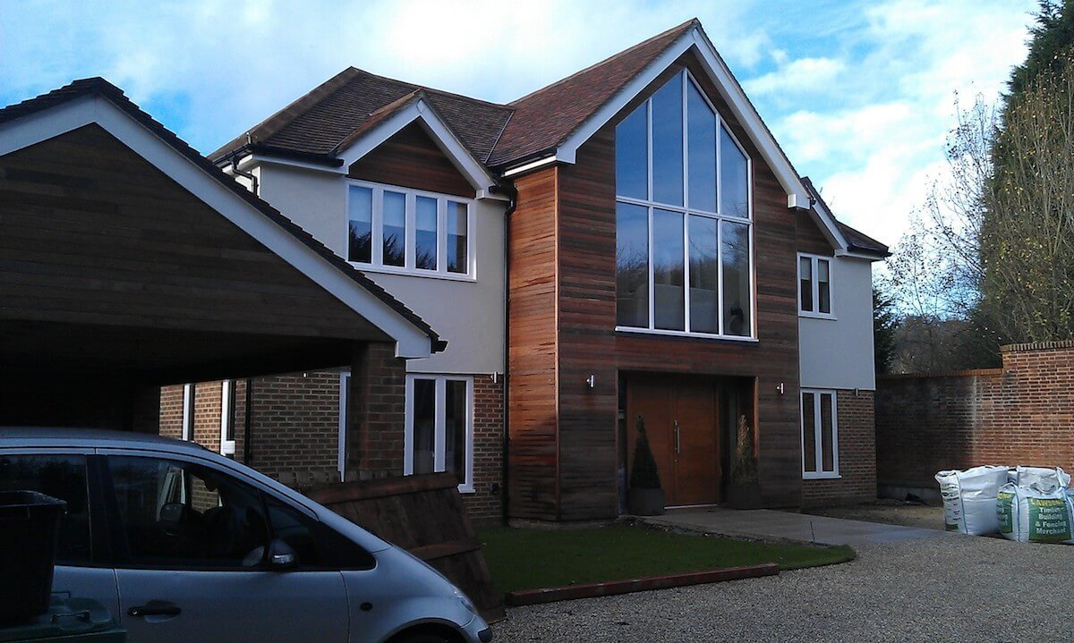Best Lintons 5 Bedroom House Design Solo Timber Frame With Pictures