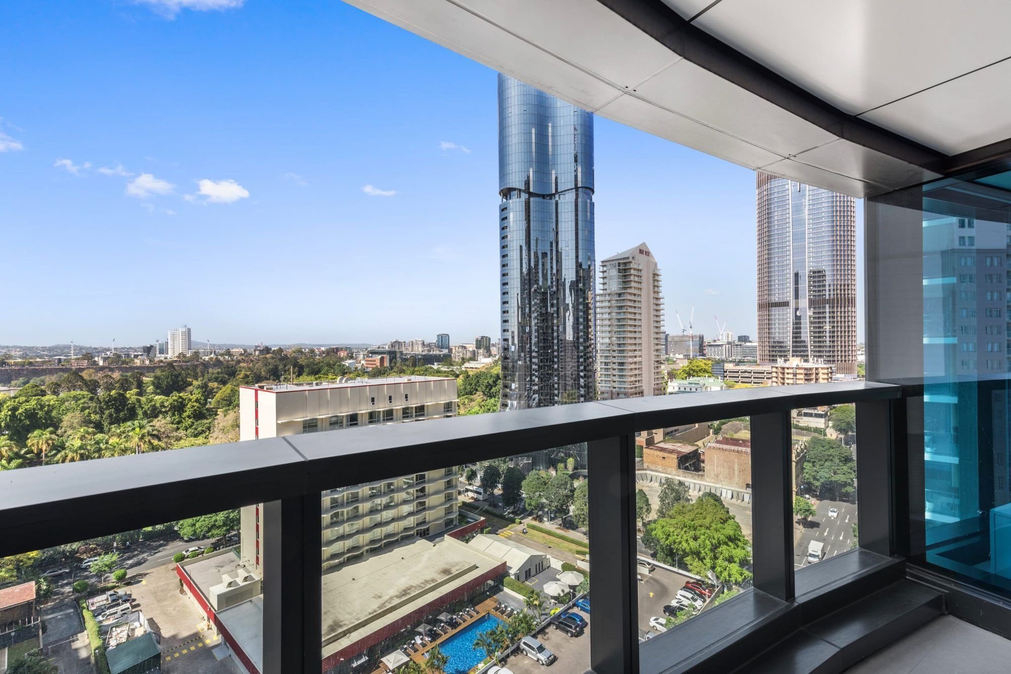 Best 2 Bedroom Apartment For Rent In Brisbane City Song With Pictures