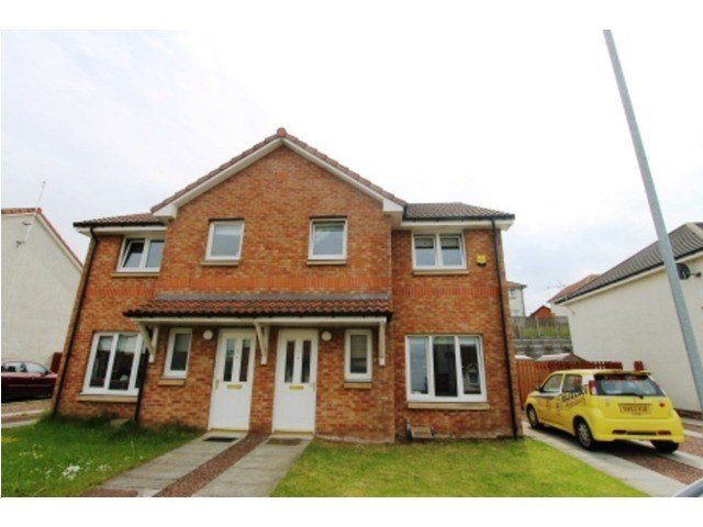 Best 3 Bedroom House For Rent Craigendmuir Street Blackhill With Pictures