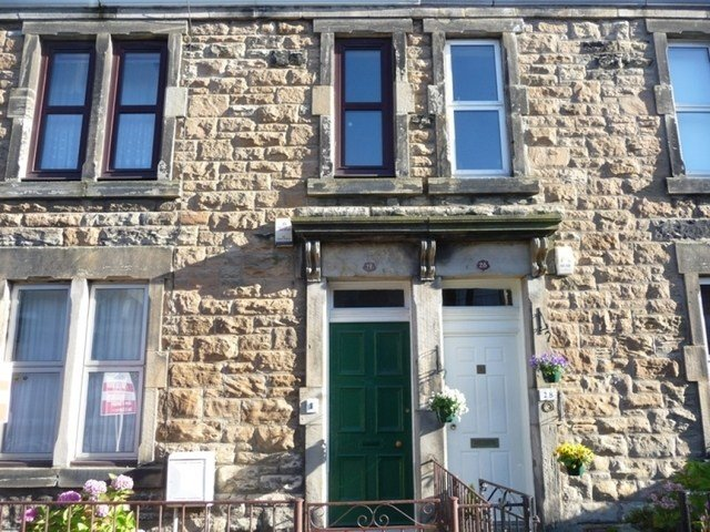 Best Houses For Rent Fife Property For Rent S1Homes With Pictures