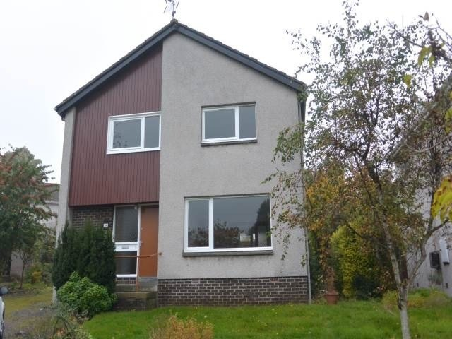 Best 3 Bed House For Rent Riverside Dundee Dd2 1Ne S1Homes With Pictures