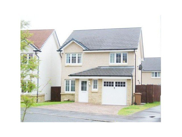 Best Houses For Rent Kirkcaldy Property For Rent S1Homes With Pictures
