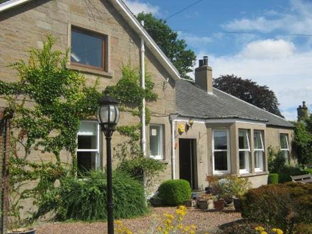 Best 3 Bedroom House To Rent In Albert Road Broughty Ferry With Pictures