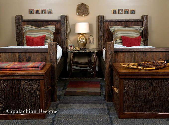 Best Asheville Furniture Company Appalachian Designs Nc Design With Pictures