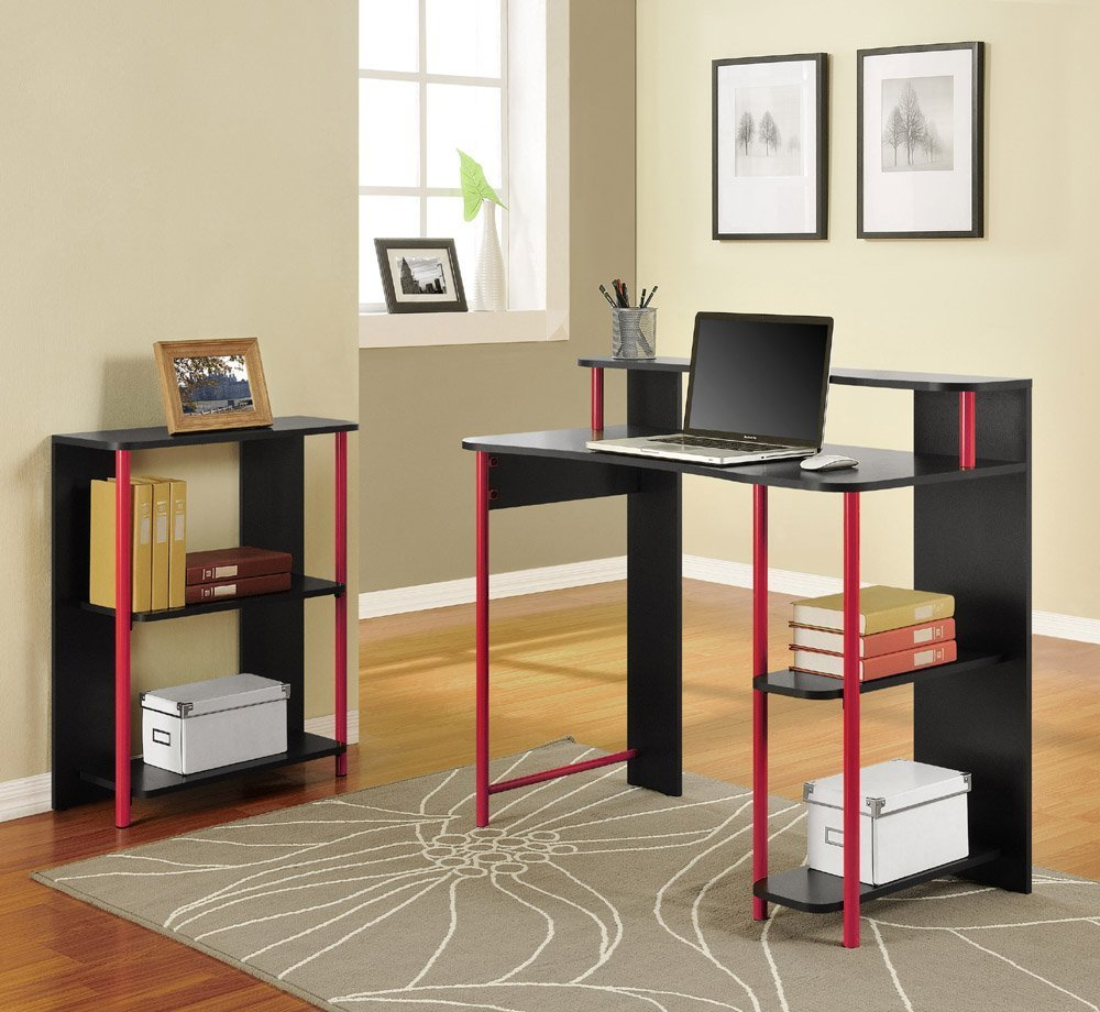 Best Student Desk For Bedroom Home Furniture Design With Pictures