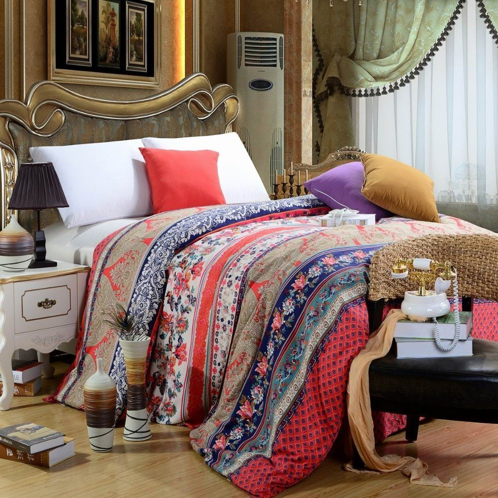 Best Twin Bed Bedroom Sets Home Furniture Design With Pictures