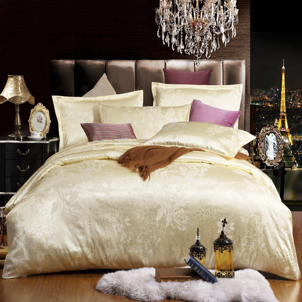 Best Full Size Bed Sets On Sale Home Furniture Design With Pictures