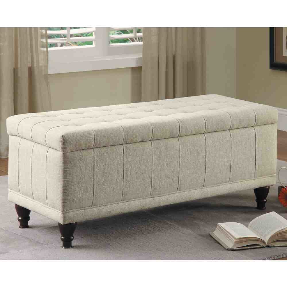 Best Bedroom Benches With Storage Ikea Home Furniture Design With Pictures