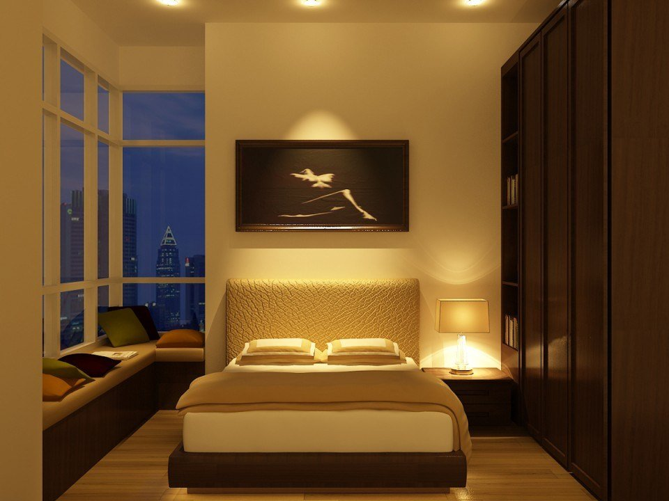 Best 25 Very Interesting Lighting Ideas Interior Design With Pictures