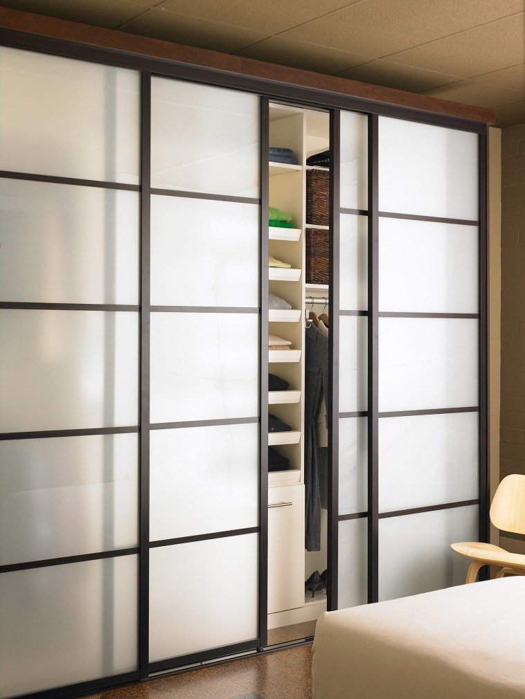 Best 29 Samples Of Interior Doors With Frosted Glass Interior With Pictures